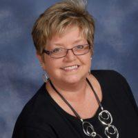 Debra Staton Secretary
